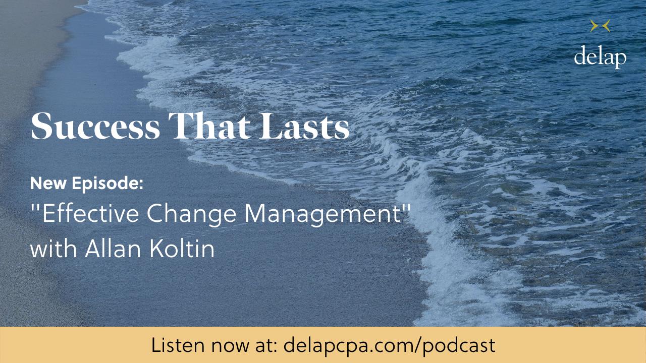 https://koltin.com/wp-content/uploads/2020/07/Podcast-featuring-Allan-Koltin-on-LinkedIn-7.30-STL.png
